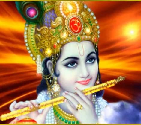 Lord-Krishna-Vandeindia-001