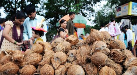 1343853328-indians-offer-their-coconuts-while-worshipping-sea-god-in-mumbai_1366375