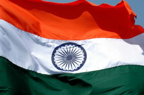 india-flag-jpg[1]