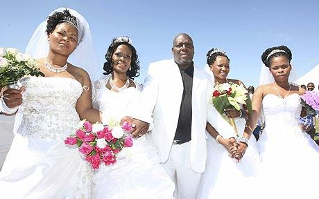 Is-Polygamy-a-Function-of-Education-Africa-Telegraph-UK