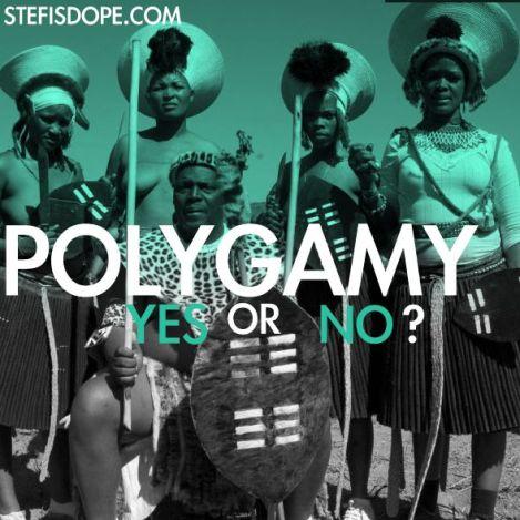 POLYGAMY_SWAG