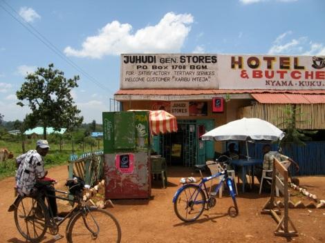 Bungoma,_Kenya