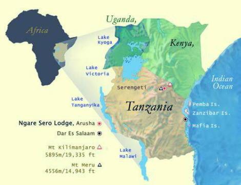 E_Africa_map-blue