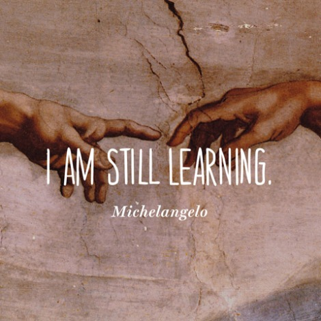 quotes-learning-still-michelangelo-480x480