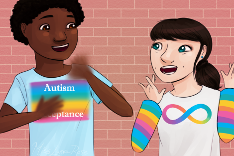 Autistic_Man_and_Woman_Happy_Stimming.png