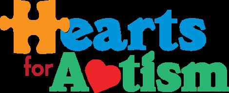 heartsforautism-logo-color.png